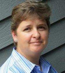 Belinda Currin, AIA, ACHA, CHC, CHFM, NCARB - Owner