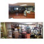 Centra Health Acute Inpatient Dialysis Unit Renovations / Expansion