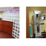 sentara breast imaging center